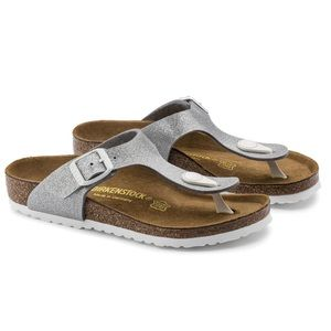 ✨New✨ Kids Gizeh Birkenstock